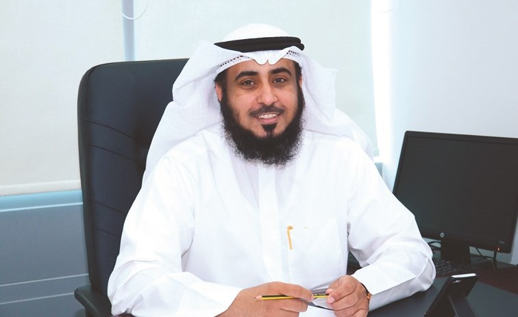 د. فهد الجنفاوي