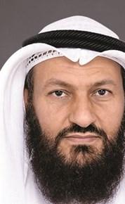هايف يقترح حظر مشاركة الكويتيين بالمصنفات والأعمال الفنية الهابطة