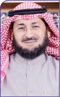 الزواج في رمضان بين الحكم الشرعي جريدة الأنباء Kuwait