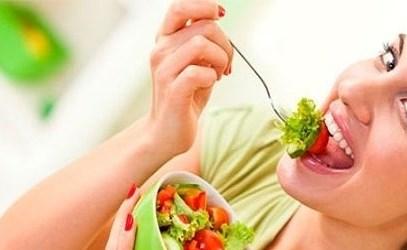 7 أشياء عليك الحذر منها إذا كنت نباتياً