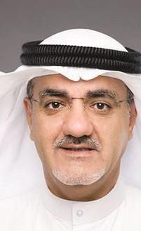 عبدالله: ما أسماء المتقدمين بطلب اعتماد الشهادة الأكاديمية من خارج الكويت؟