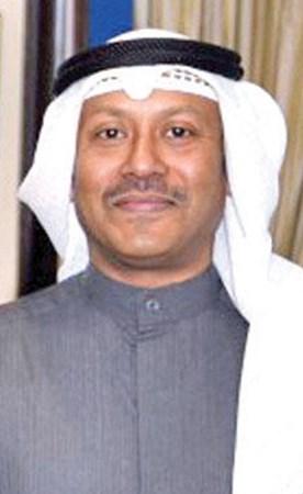 العقيد خالد خميس