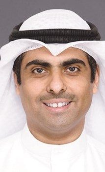 العدساني: نبارك للقيادة السياسية والشعب الكويتي رفع الإيقاف