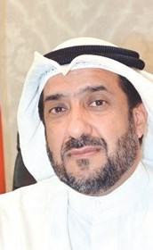م. عبدالمحسن العنزي