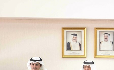 الهرشاني: «الخارجية» أقرت «نظام» المحكمة العربية لحقوق الإنسان