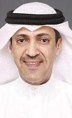 العتيبي يسأل عن مخالفات مزايدة الضمان الصحي