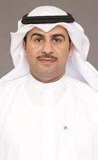 السويط: توفير حماية لبيانات الجهات الحكومية و مدرسة لذوي الاحتياجات في «سعد العبدالله»