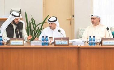 «الأولويات»: الحكومة لم تقدم مشروعات لفرض الضرائب ولا «رؤية الكويت 2035» ضمن أولوياتها
