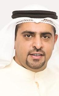 النصف يفوز بجائزة التميز البرلماني العربي عن فئة «الأعضاء»