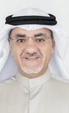 أبل يسأل وزير الصحة عن الأوامر التغييرية في عقد استشاري مشروع المستشفى الأميري