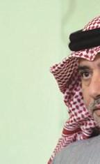 بالفيديو.. الرويعي يطالب بدراسة متأنية لمقترح شراء الدولة قروض المواطنين