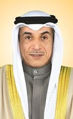 د.حامد العازمي