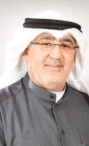الحمد: القطاع الصحي بحاجة ماسة وسريعة للتطوير والتجديد بشكل جذري