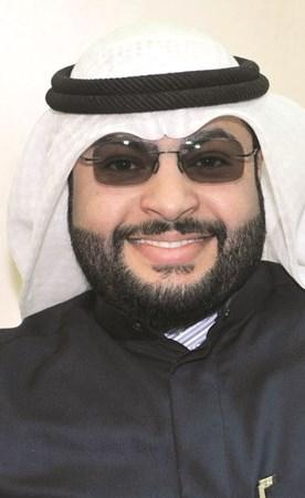 الصدي: الشباب الكويتي البديل لتطوير الكويت
