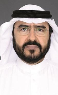 حماد: نهنئ قيادتنا الحكيمة والشعب الكويتي بالذكرى الـ 58 للعيد الوطني والـ 28 لعيد التحرير