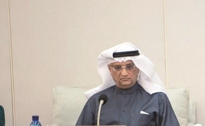 ناصر صباح الأحمد يناقش «الشمال الاقتصادي» مع النواب الأحد