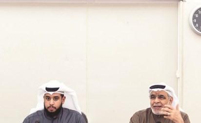 عبدالصمد يناقش مع السفيرة الفرنسية معالجة النفايات الصلبة
