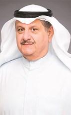«التشريعية» توافق على اقتراح تعديل مرسوم إنشاء مؤسسة البترول