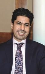 د.أحمد الفضلي