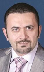 د.محمد وجيه الديب