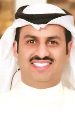 المحامي عبدالعزيز البنوان