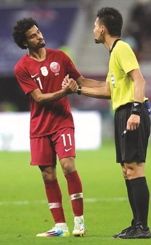 عفيف سوبر ستار آسيا | جريدة الأنباء | Kuwait