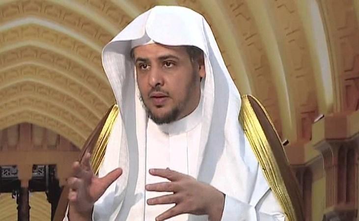 بعد ضجة الحوت الأزرق هل سماع صوت جريدة الأنباء Kuwait