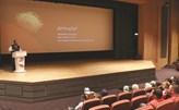 «AUM» نظمت محاضرة توعوية حول «كورونا المستجد»