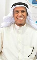 السلمان: إنجاز لائحة المهن الهندسية مثال يحتذى في التعاون الحكومي مع مؤسسات المجتمع المدني