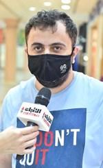 محمد فهد