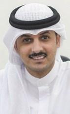 الخزيم لـ «الأنباء»: شخصية عاصرت بناء الكويت