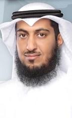 صلاح العازمي لـ «الأنباء»: الكويت واحة أمان في ظل حكم سموه