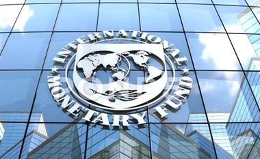 «صندوق النقد» يوصي الحكومات بالاستثمار لضمان التعافي بعد «كورونا»