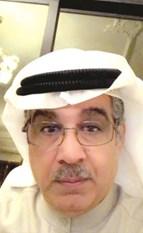 اللحدان لـ «الأنباء»: 3.7 ملايين مبيعات نصف سنوية في «تعاونية فهد الأحمد»