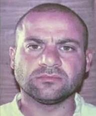 تنظيما «القاعدة» و«داعش».. الإخوة الأعداء