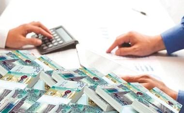 «المالية»: إدارة الدَّين العام تعمل بسواعد وطنية.. لديها الكفاءة