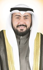 الشيخ د.باسل الصباح