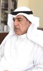 د.أحمد الفارسي يترأس الجلسة الأولى