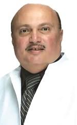 د. محمد بدر