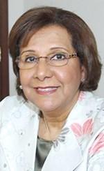 د. موضي الحمود