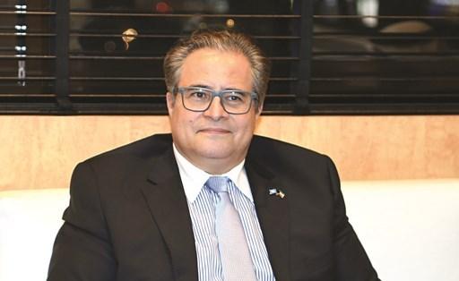 د.طارق الشيخ