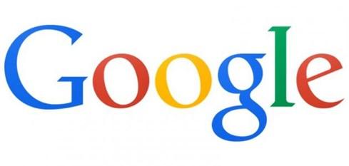 جوجل تستحوذ على شركة