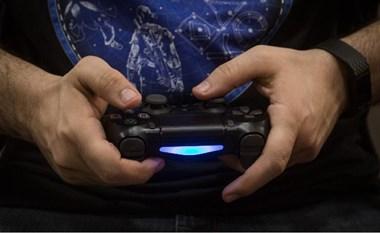 مبيعات قياسية لألعاب الفيديو في الولايات المتحدة سنة 2020