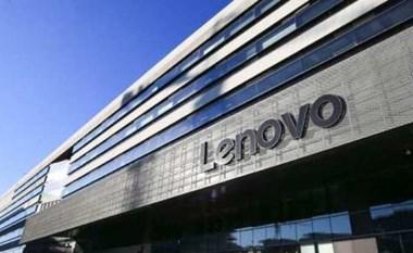 شركة لينوفو تتصدر سوق أجهزة الكمبيوتر الشخصية في عام 2020