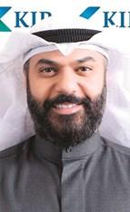 «KIB» يحصد جائزتي «أفضل بنك إسلامي» و«البنك الأكثر أماناً» في الكويت للعام 2020