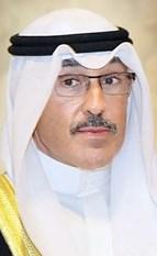 محافظ الأحمدي يرعى مؤتمر وجائزة الكويت للإنتاج والاستهلاك المستدام