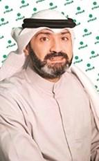 «التجاري» يصدر بطاقة «ماستركارد» تحمل علم الكويت