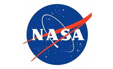 ناسا تؤجل أول تحليق للمروحية