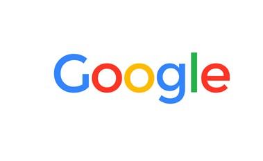 جوجل تفشل في إيقاف إعلانات المواقع المخادعة على محرك البحث الخاص بها