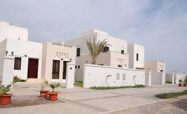«بيتك»: زيادة الطلب على السكن الخاص يرفع الأسعار 11%